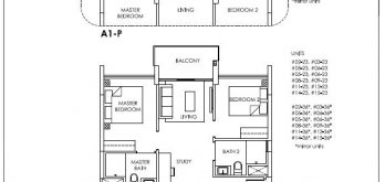 ola-ec-sengkang-floorplan-2bedrooms-1