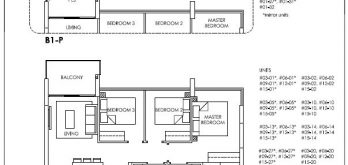 ola-ec-sengkang-floorplan-3bedrooms-1