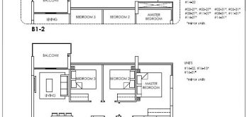 ola-ec-sengkang-floorplan-3bedrooms-2