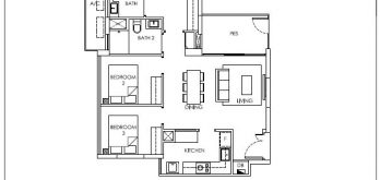 ola-ec-sengkang-floorplan-3bedrooms-3