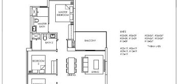 ola-ec-sengkang-floorplan-3bedrooms-4