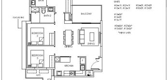 ola-ec-sengkang-floorplan-3bedrooms-5