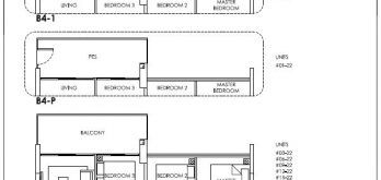 ola-ec-sengkang-floorplan-3bedrooms-store-2