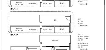 ola-ec-sengkang-floorplan-3bedrooms-store-3
