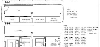 ola-ec-sengkang-floorplan-3bedrooms-store-4