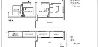 ola-ec-sengkang-floorplan-3bedrooms-store-5