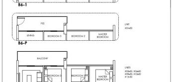 ola-ec-sengkang-floorplan-3bedrooms-store-6