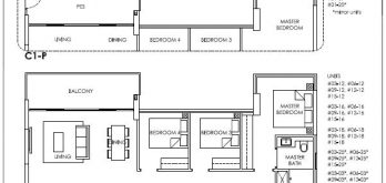 ola-ec-sengkang-floorplan-4bedrooms-store-1