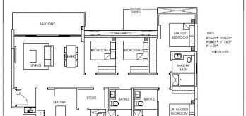 ola-ec-sengkang-floorplan-4bedrooms-store-2