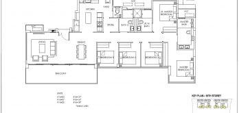 ola-ec-sengkang-floorplan-5bedrooms-store-1