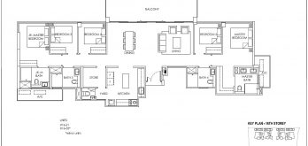 ola-ec-sengkang-floorplan-5bedrooms-store-2