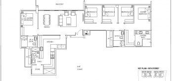 ola-ec-sengkang-floorplan-5bedrooms-store-3