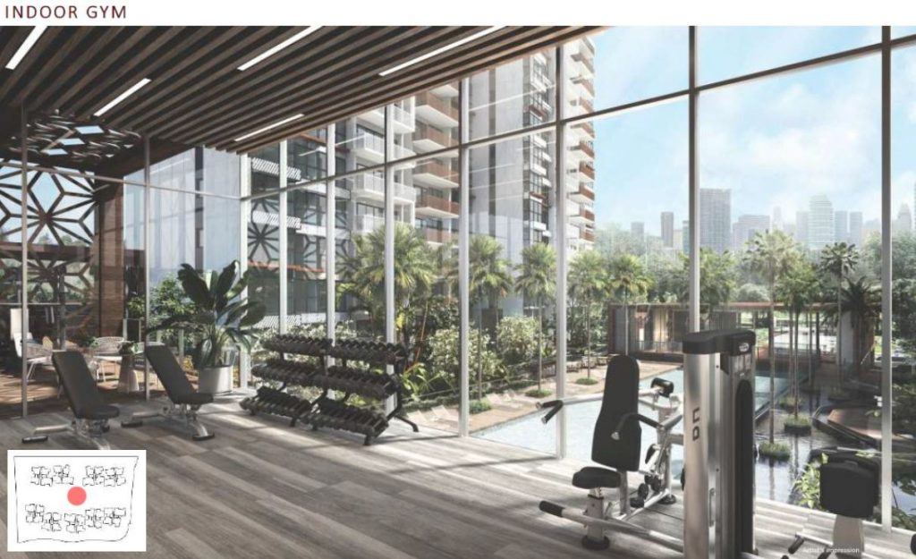 ola-ec-sengkang-indoor-gym