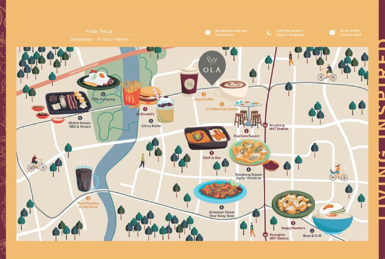 ola-ec-sengkang-location-plan-food-trail